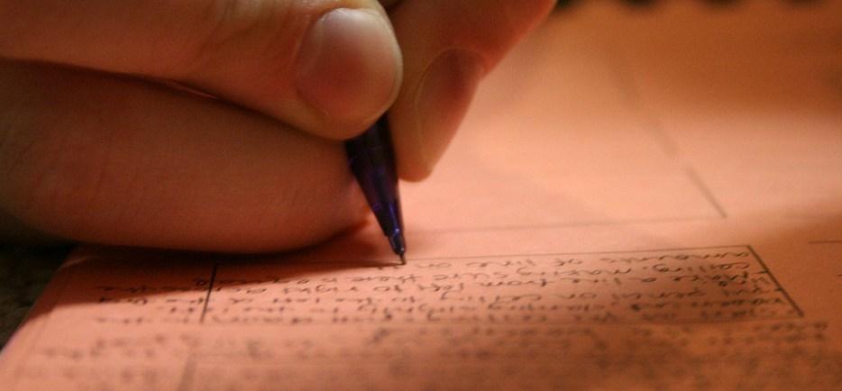Θέματα-Προτεινόμενες απαντήσεις πανελληνίων εξετάσεων 2018
