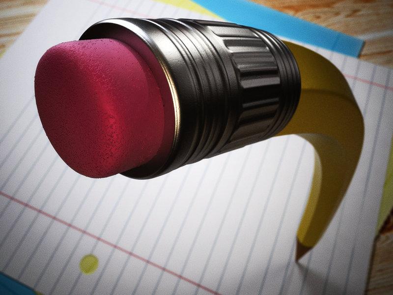 Pencil_2_by_Hankins