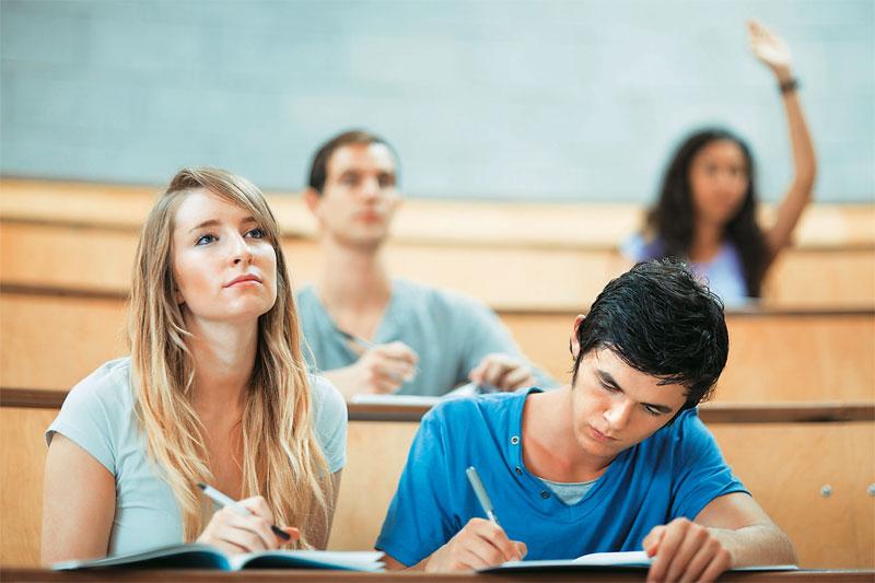 Τι προβλέπεται στο Σχέδιο Νόμου για τις μετεγγραφές των φοιτητών.