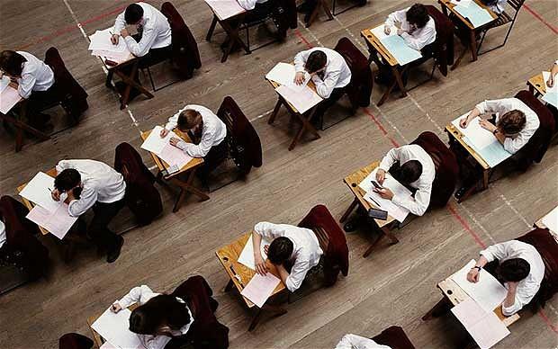 bad-exams 4