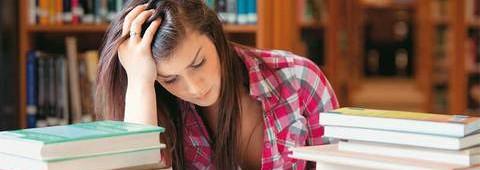Ανακοινώθηκε η ένταξη των Σχολών, των Τμημάτων στα Επιστημονικά Πεδία  για το σχολικό έτος 2017-2018.»